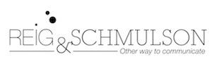 Reig & Schmulson PR